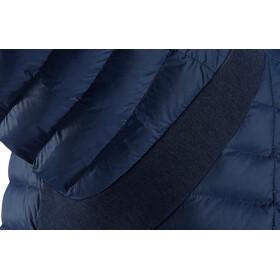 Haglöfs M's Essens Mimic Hood Tarn Blue